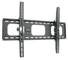 TILT WALL TV BRACKET LED LCD FOR HANNSPREE NEC 32 37 40 42 43 46 47 50 55 60 63