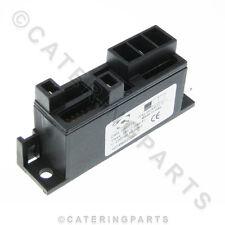 ELECTROLUX ZANUSSI 053647 Scoppio Generatore 2 sbocchi per FRIGGITRICI FORNI