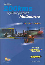Oceania 1st Edition Paperback Travel Guides