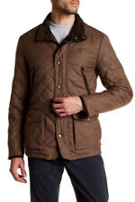 #77 GANT The Tweed Hunter Jacket Size Small  RETAIL $525