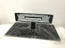 SONY ML9 Stand Base 4-267-518 Genuine Original New With Plastic On ~ShipsSameDay