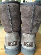 Classic Ugg Boots 4.5uk VGUC