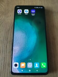 Xiaomi Mi 9T - 64GB - Carbon Black VALUTO OFFERTE PRIVATE