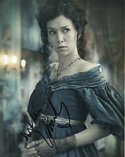 VANESSA KIRBY - Signed 10x8 Photograph - GREAT EXPECTATIONS