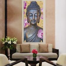 Modern Canvas Prints Wall Art Landscape Picture Bedroom Wall Deco Buddha A-L