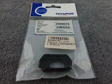Olympus (EP-16) Large Eyecup for E-M5 Mark II Camera - NEW