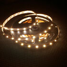 12V 5M/Roll Warm White 3528 SMD LED Flexible Strip Lights 300led Best price