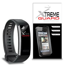 XtremeGuard Screen Protector For Huawei Band 2 Pro (Anti-Scratch)