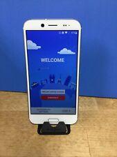 HTC Bolt - 32GB - Silver (Sprint) Smartphone