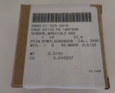Caterpillar Sensor  161-1704, 1611704