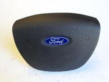 Ford Car and Truck Air Bag Parts