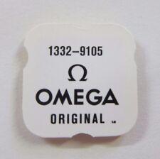 Omega Caliber 1332 Part Number 9105 (Setting Lever Jumper)