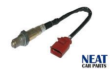 Lambda Oxygen Sensor for VW AUDI SKODA SEAT 036906265