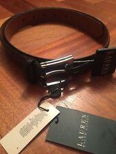 Ralph Lauren Medium Width Belts for Women