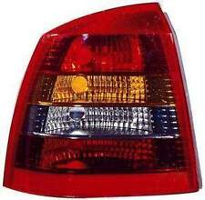 Vauxhall Astra Rear Light Unit Passenger's Side Rear Lamp Unit 1998-2004