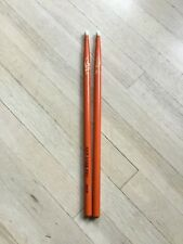 New York Pro Rock Drumsticks