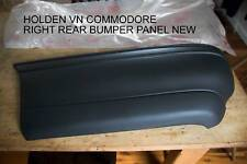 HOLDEN Commodore VN left/right rear bumper panel