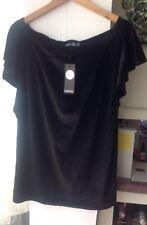 boohoo Nights dress 10, Brand New.   STOCK CLEARANCE