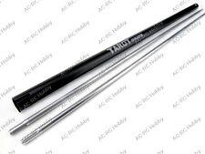 450 Pro Torque Tube Trex 450 Pro