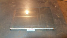 1964 1965 ford falcon comet left rear door window glass FREE U.S. SHIPPING