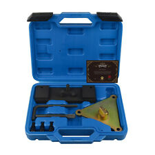Timing Tool Locking Kit Set For Fiat Engine 0.9 Twin Air Chain Alfa Lancia Panda