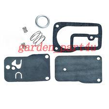 Benzinpumpe Membran passend für Briggs Stratton 393397 253700-255400 16-18 HP