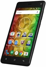 Medion MD 99206 E5001 Smartphone (12,7 cm (5 Zoll) Touchscreen-Display,