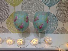 Kitchen Handmade Home Cookware, Dining & Bar Supplies
