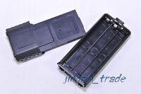 Long AA Battery Case for BAOFENG UV-5R UV5R TYT TH-F8 radio brand new!