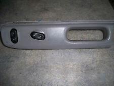 95 Explorer Right Door power window Switch &  handle