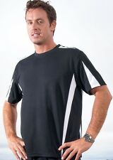 Soccer / Oz Tag or Touch  Footy shirts/Jerseys Team wear includes numbers