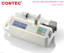 Digital Syringe Pump Injection Syringe Pump ,Perfusor Compact Pump SP500 Newest