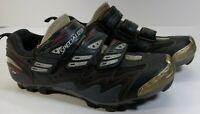 Women's Specialized  Clip Mountain Bike Cycling Shoes Size 9 US 40EU