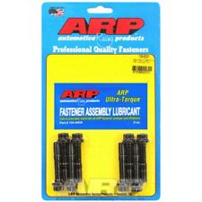 ARP CON ROD BOLTS  VAUXHALL C20XE C20LET 2.0L 16V