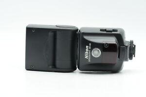 Nikon SB-28 Speedlight Shoe Mount Flash SB28 #251