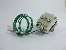 Blodgett R2801 Thermostat P1 3 Pole