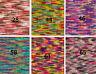 Lang Yarns Florida Italian Cotton Blend Yarn Color Choice Loom Knit Crochet FS