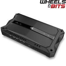NUOVO JBL gtr-7535 5 CANALI CAR AUDIO AMPLIFICATORE ad alte prestazioni AMPLIFICATORE BLUETOOTH