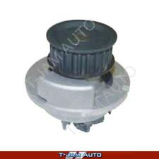 Water Pump WP7050 suits Holden Tigra XC 9/05-on 4 Cyl 1.8L Z18XE