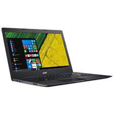"Portátiles y netbooks Windows 10 Aspire 14"""