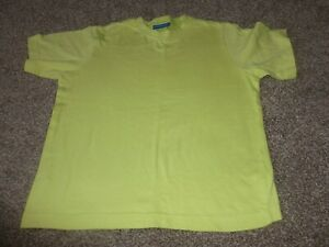 Cute boys top from CHEROKEE for 3-4 year old boy