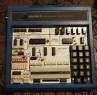 HEATHKIT MICROCOMPUTER LEARNING SYSTEM Model ET-3400 Vintage Works AS-IS