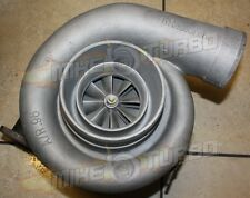 Reman Detroit T19A40 Turbocharger  5143099 407530-0001