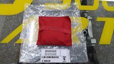 Ferrari 360,F430,458,599,CALIFORNIA,FF,COMPLETE BAG FOR ACCESSORIES,P/N 65253000