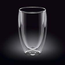 Wilmax Wl-888735/A Glass 19 Oz (550 Ml)
