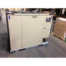 LENNOX TSA120S4DN1Y 10TON SPLIT SYSTEM DUAL CIRCUIT AC UNIT, 11.2 EER, R410A