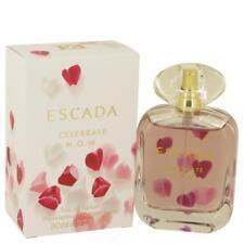 Escada Celebrate Now 80ML EDP her perfume fragrance sp new ib authentic genuine