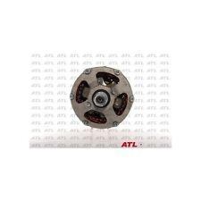 ATL AUTOTECHNIK L 83 600 Generator   für Porsche 911 911 Cabriolet