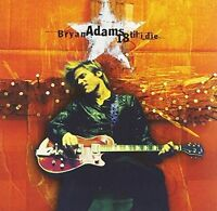 Bryan Adams 18 til I die (1996) [CD]