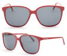 Neues AngebotRalph Lauren Damen Herren Sonnenbrille RL6080 5310 55mm  BF A2